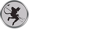 Diabolo - Driving Attitude