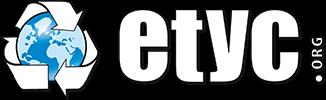 Etyc - Le site echo & ethique
