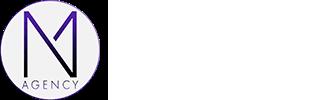 NewMe - L'agence des sportifs de haut niveau