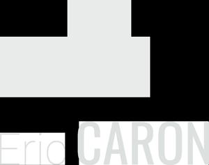 Logo Eric CARON